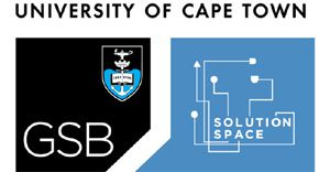 UCT GSB Solution Space, backed by MTN Group, selects 10 startups to join 12-week Venture Exploitation Programme