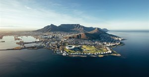 New coastal by-laws for Cape Town