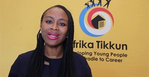 #YouthMonth: Staring down the barrel of youth unemployment