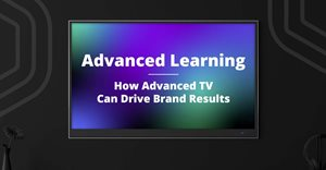 VDX.tv releases a guide on 'advanced TV': What it is and how it can help drive results