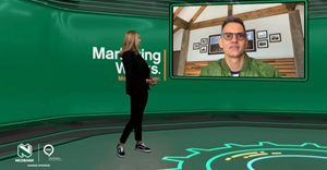 The Nedbank IMC Conference 2020 goes virtual