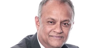 Dave Govender takes helm as CEO of Bravo Group
