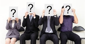 Tips to interviewing in new world of job hunting