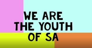 #YouthMonth2020: SA's youth speak out