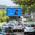 Tractor, alongside Insight Outdoor and Relativ Media combine their DOOH networks to bring you The United Network