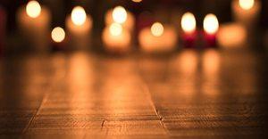 Will lockdown change how we do funerals?