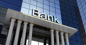 Covid-19 stress testing indicates resilience of largest SA banks