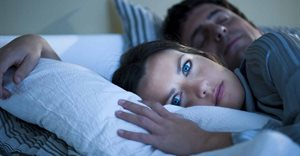 Improving the quality of your sleep means better health and more youthful looks