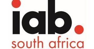 Take part in IAB South Africa's current measurement methods of Digital Influencer Marketing survey