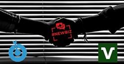 #NewBiz: Ventureburn and Techpoint Africa announce new partnership