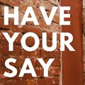 #YouthMonth: Pride Factor launches 'Have Your Say' campaign