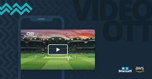 Democratising OTT: PT SportSuite launch modular streaming platform