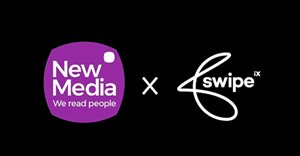 New Media changes the content marketing game with the acquisition of digital solutions agency Swipe iX