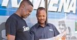 Kawena ensures a better life for Zimbabweans with OK Zimbabwe