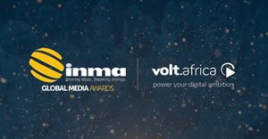 Volt Africa wins big at INMA Global Media Awards