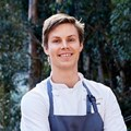 #LockdownLessons: The new delivery menu model - Q&A with James Gaag of La Colombe