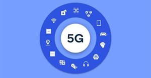 What 5G will mean for marketing