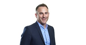 Adrian Saville, CE, Cannon Asset Managers