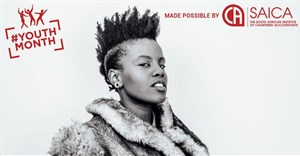 #YouthMonth: Preaching inclusivity - Q&A with Toya Delazy