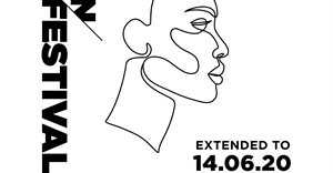 Unfestival SA extended