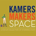Kamers/Makers to kick off new pop-up concept in Stellenbosch
