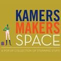 Kamers/Makers to kick off new pop-up concept in Stellenbosch