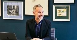 Bon Appétit editor Adam Rapoport resigns over offensive picture