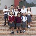 Gauteng records 85% attendance on school reopening