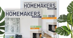 Homemakers resumes printed issue