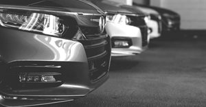 Covid-19 recession cuts deep into automotive industry