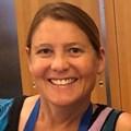 Mary-Ann Davies