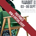 Cape Town Homemakers Expo now virtual