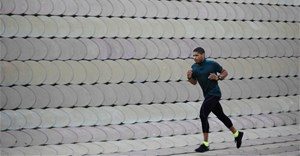 Smart clothing to drive fitness wearable revenue
