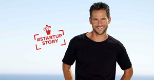 #StartupStory: Janez Vermeiren and Peri vP launch Fylmer.tv