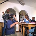 New documentary tackling racial inequality to launch on Youth Day
