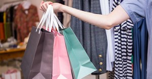 SA's retail credit market and the impact of Covid-19