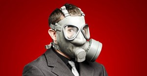 Balancing employee religious rights and the need for protective equipment