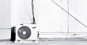 More interest and investment in portable AC units than ever