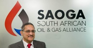 The draft petroleum Bill, skills development and how SA can benefit from Mozambique's LNG project