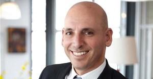 Gary Palmer, CEO, Paragon Lending Solutions