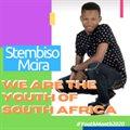 #YouthMonth: Sthembiso Mcira talks entrepreneurship