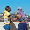 Celebrate #PrideMonth with these 6 African LGBTIAQ+ series, films