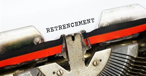 Alternatives to dismissal - contemplating retrenchments post Covid-19
