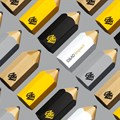 D&AD Awards announces second stage of winners: Wood Pencils awarded to SA's TBWA\Hunt\Lascaris and JoePublic
