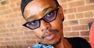 Hamilton Zwane, content copywriter at Grey Africa.