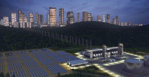 Energy storage technology will make blackouts in Africa ancient history