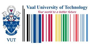 Letter to parents and guardians of VUT students from the administrator