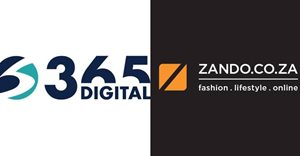 Zando.co.za and 365 Digital join forces to maximise sales potential for advertisers