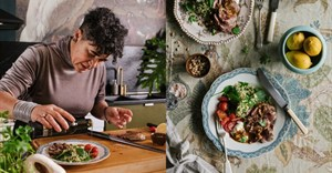 UCook launches cook-along campaign to support local restaurants