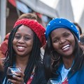Franschhoek Bastille Festival to go virtual